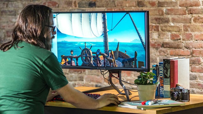 Amazon Prime Day 2021: We found the best monitors for some great prices.