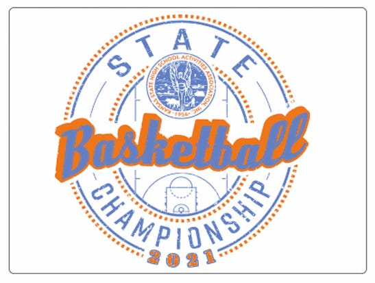 2021 KSHSAA State Basketball Tournament
