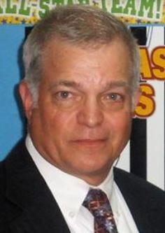 Dr. Fred Mock