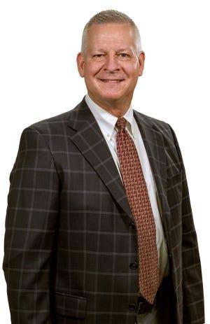 Melvin Schadler