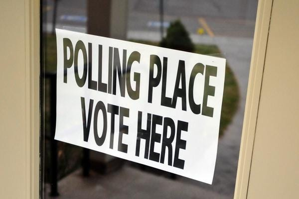 Following voting day for all Ontario County villages, here are the results.