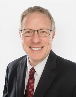 Dr. Bryan Duffie