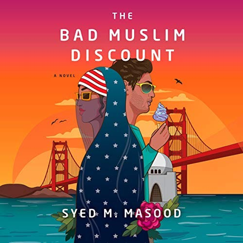 """The Bad Muslim Discount"""