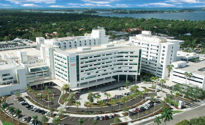 Talks for a new deal continue between Sarasota Memorial Health Care System and Florida Blue, as a 90-day contract extension will end June 30. The insurer will send a status letter out to clients on June 1.