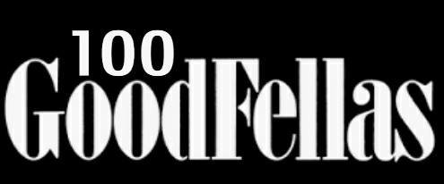 100 GoodFellas is a new men's fellowship group in the Sturgis area building a network to give to local charities.
