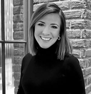Former WITI-TV (Channel 6) news anchor Nicole Koglin has joined WDJT-TV (Channel 58) in Milwaukee as the CBS affiliate's director of strategic initiatives.