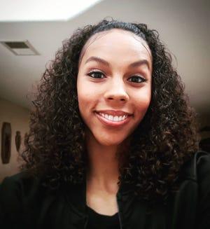 Carissa McGee