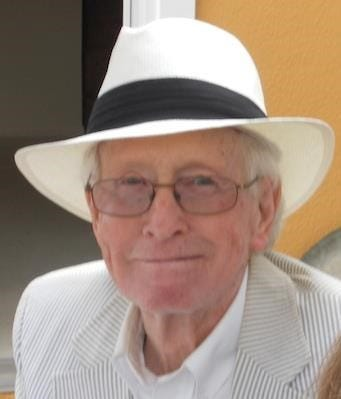 Stuart Vitt, of Ventura, died in June 2020 after testing positive for COVID-19.