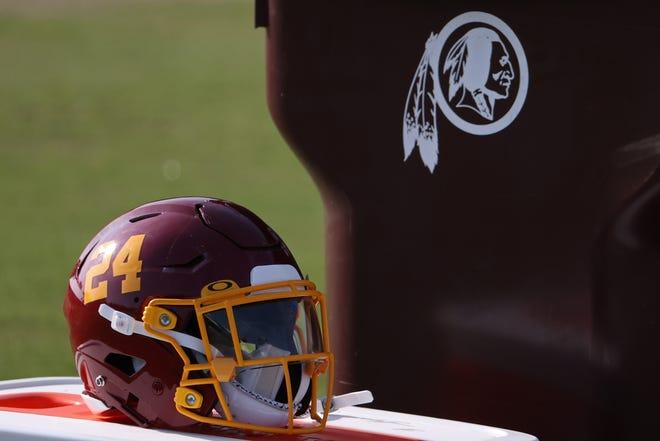 The Washington Football Team will not have cheerleaders for 2021 season.