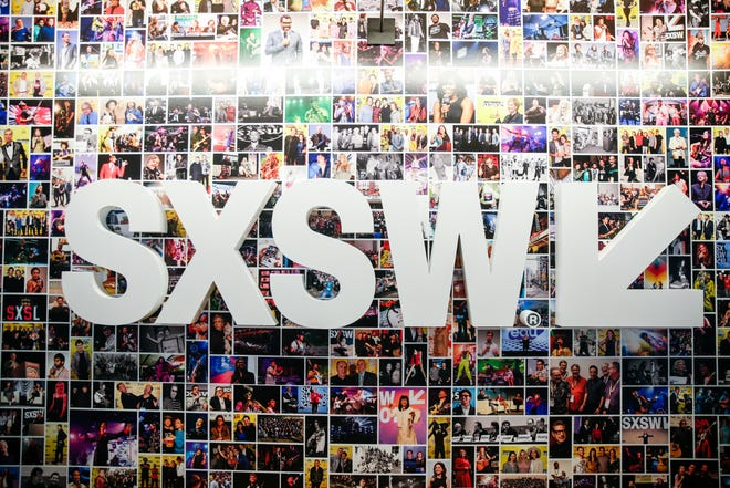 This year's South by Southwest Conference and Festivals will take place digitally as the SXSW Online event.