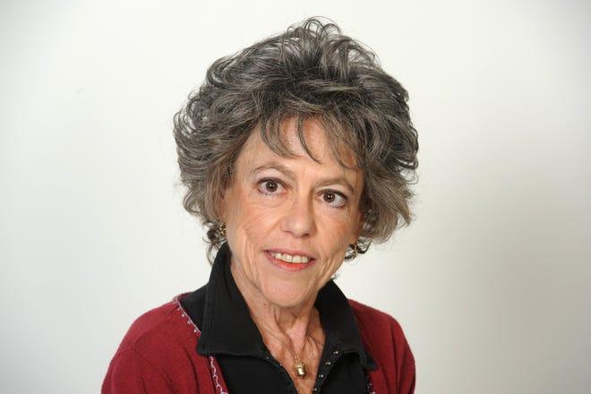 Saralee Perel