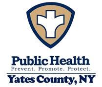 Yates County Public Health