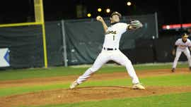 St. Amant stays undefeated with shutout victory