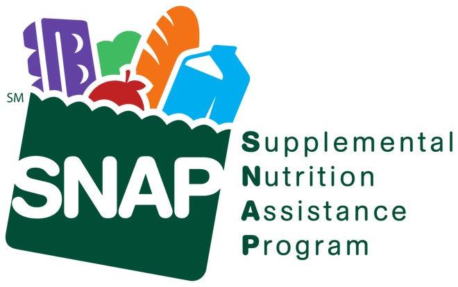 SNAP or Supplemental Nutrition Assistance Program
