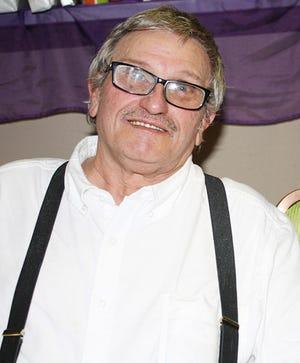 Merrill Allen Kaufman