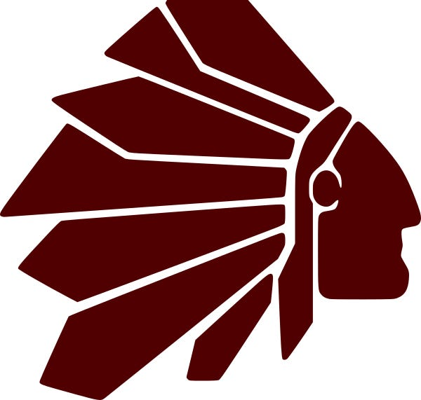 School of the Osage logo.