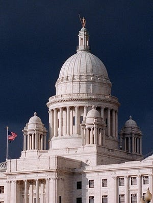 """All of the bills crafted by opponents of Rhode Island's """"Reproductive Privacy Act"""" are queued up for a House Judiciary hearing on Friday — same time, same place as theannual fight over""""death with dignity"""" legislation."""
