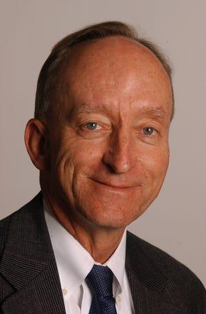 John C. Revens Jr.