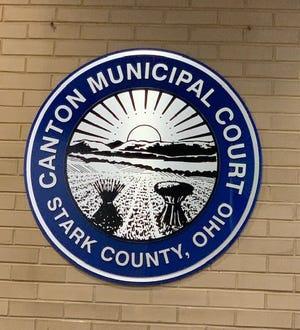 Canton Municipal Court