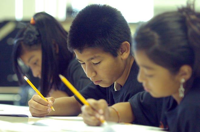 A Team Success Charter School is planned near the Sarasota-Bradenton airport.