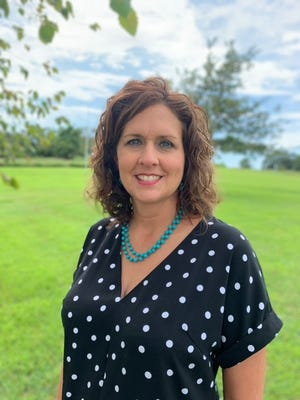 Licensed Professional Counselor Heather Annis will be on Seminole State College's campus every Wednesday throughout the spring semester to help students with their mental health needs.
