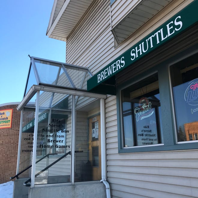 Steve's on Bluemound, 5841 W. Blue Mound Road, will still be pouring beers until ownership changes hands this spring, likely in April.