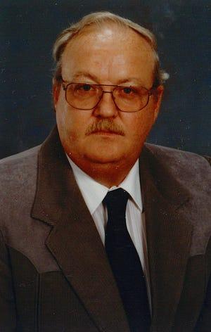 Terry Tommeraasen