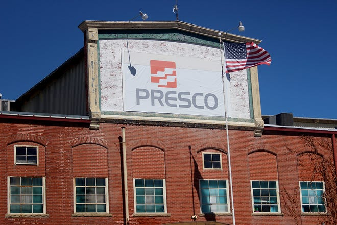 The city of Sherman is voicing approval for a municipal setting designation for Presco. The designation will allow Presco to rehabilitate its site to a lower standard for contamination than it would otherwise be required to under requirements with the Texas Commission on Environmental Quality.