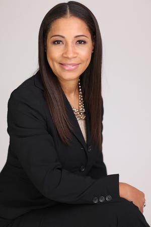 Stacy Hawkins, a Rutgers University Law School professor, has counseled and defended employers in labor relations, employment discrimination, wage and hour compliance, and affirmative action planning.