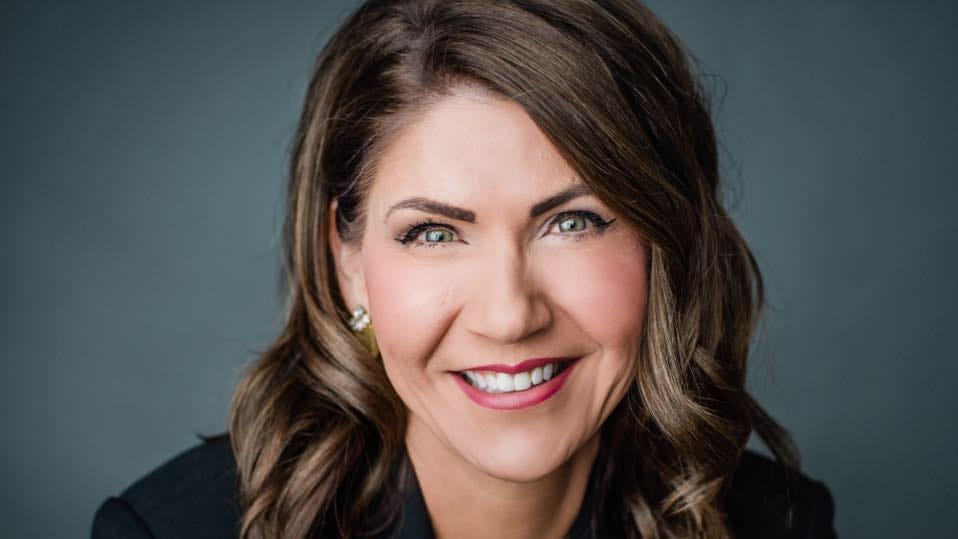 Catherine Hernandez on welcoming TIFF audiences to