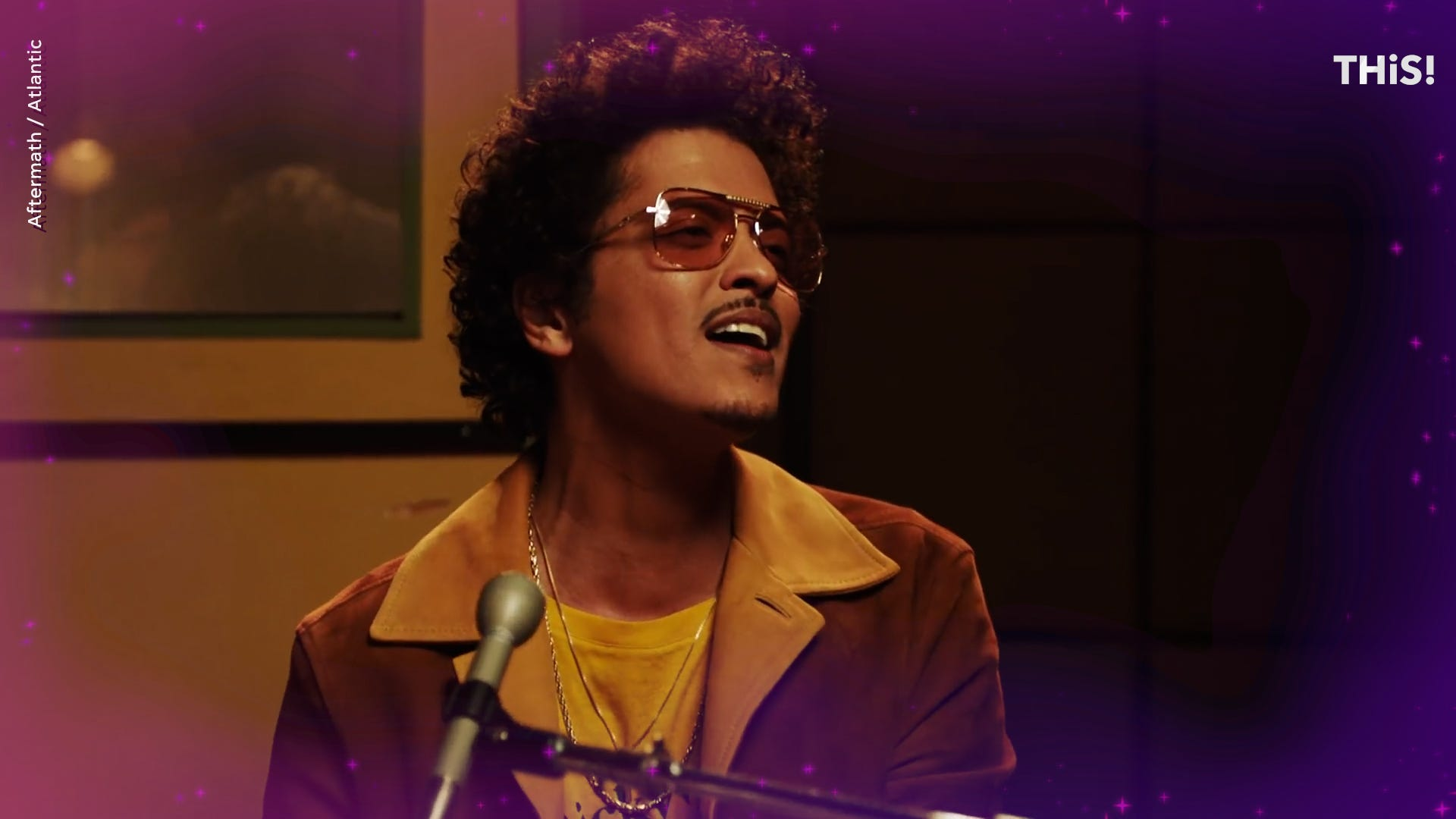 Bruno Mars' return plus Justin Bieber, Drake and Selena Gomez highlight new music releases