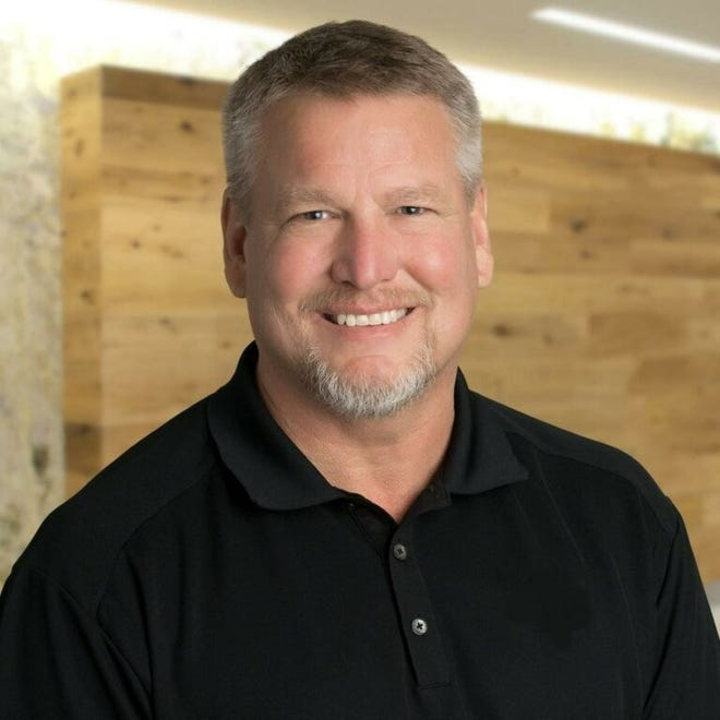 Jimmy Crouch is a candidate for the Place 4 seat on the Bastrop City Council. Crouch is self-employed as a general contractor and construction consultant, and previously had a 30-year career in the  commercial construction industry.