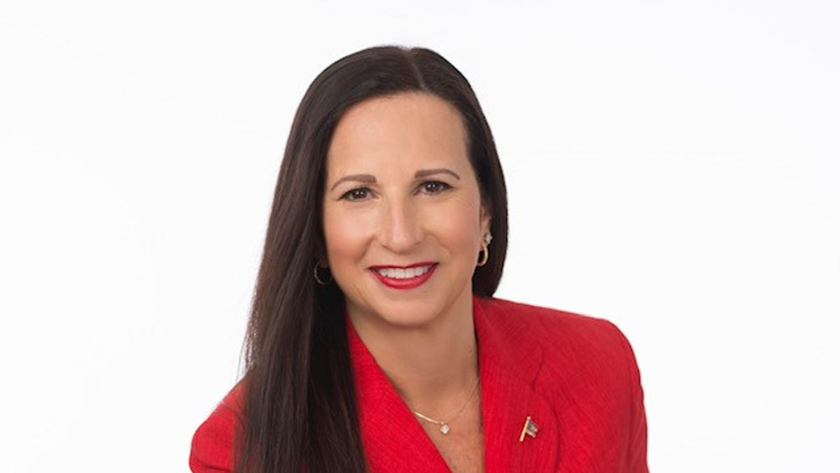 Guest opinion: Protecting victims remains a Florida priority 2