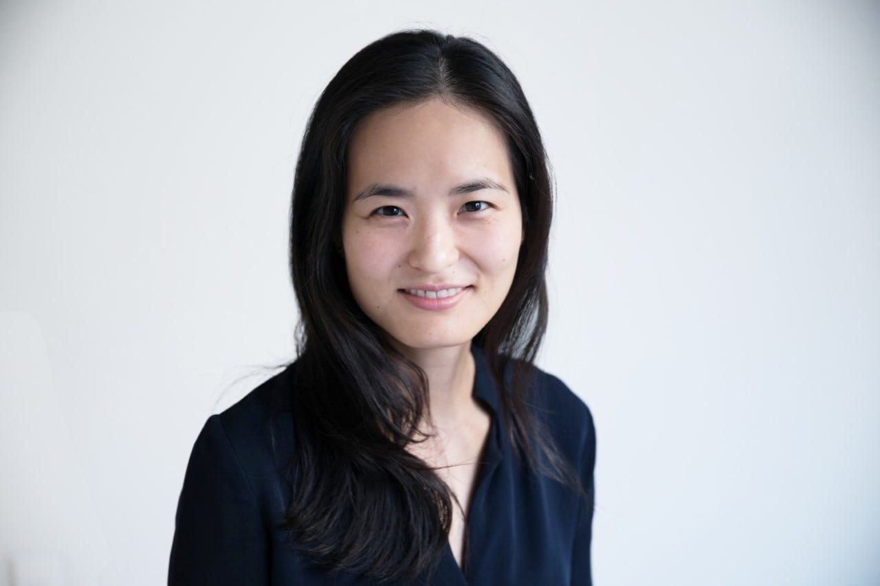Sarah A. Seo wrote about the expansion of police powers as a result of the spreading use of automobiles over the last 100 years. In that time cars became the testing ground for new 'discretionary' police search powers on what was originally considered to be private property akin to that of one's home.