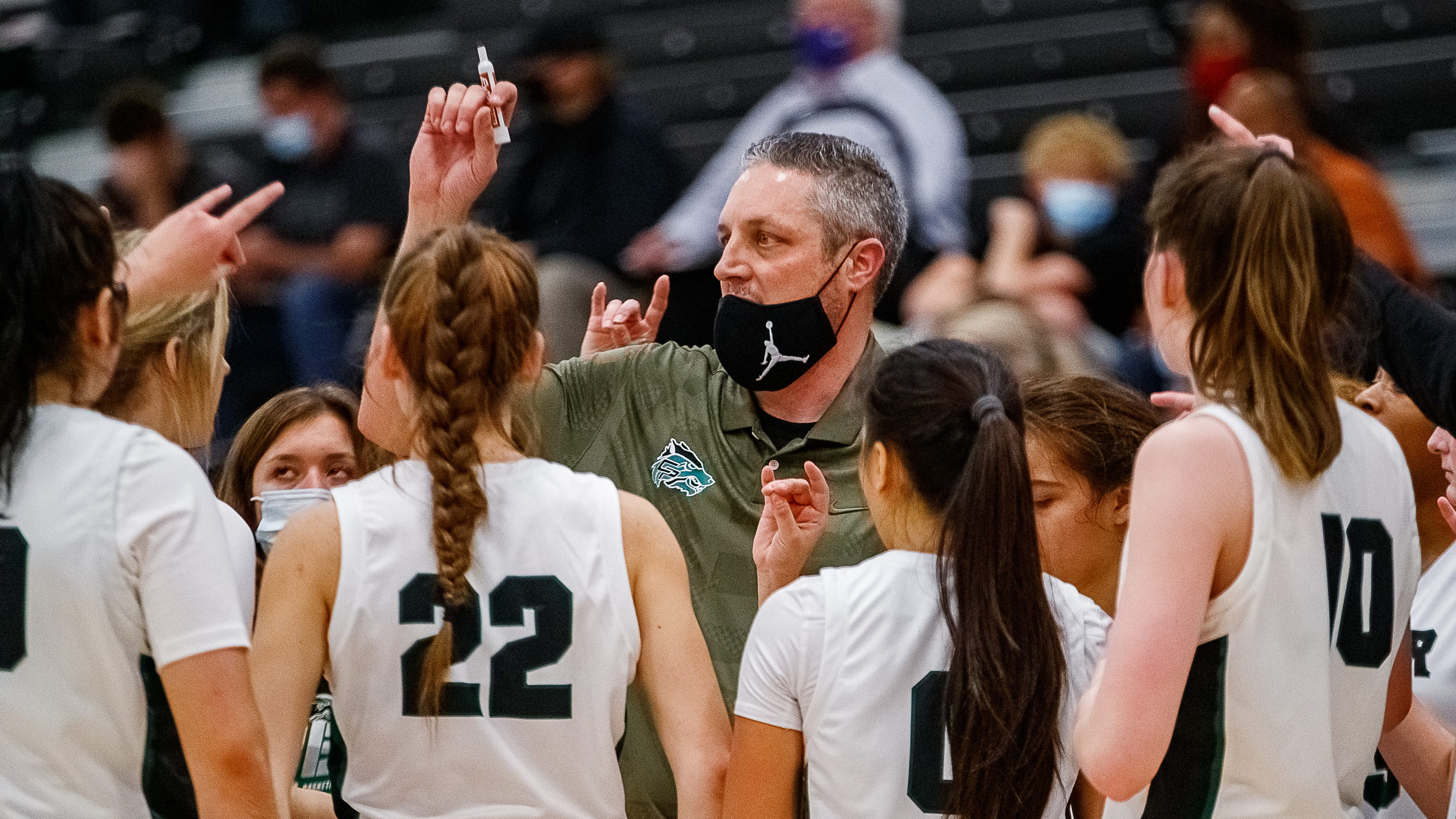 Cedar Park earns first trip to state title game