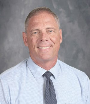 Boonville High School Principal Tim Edwards is retiring at the end of the current school years after 29 years in education. Edwards has been the principal at BHS for the past 13 years.