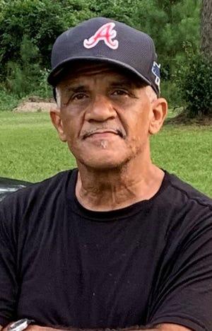 Mr. Carlton Eugene White