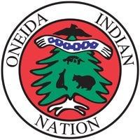 Oneida Indian Nation logo