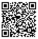 Erath County Extension Service QR code
