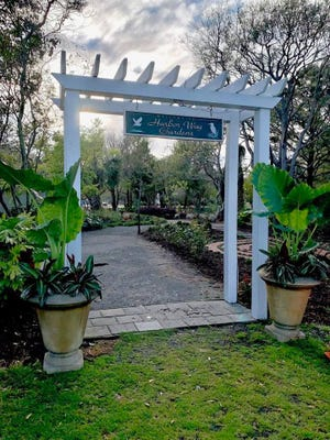 Harborway Gardens