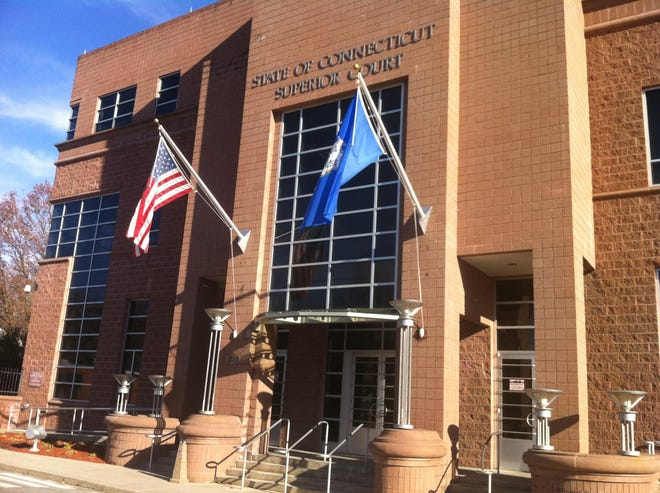 Danielson Superior Court