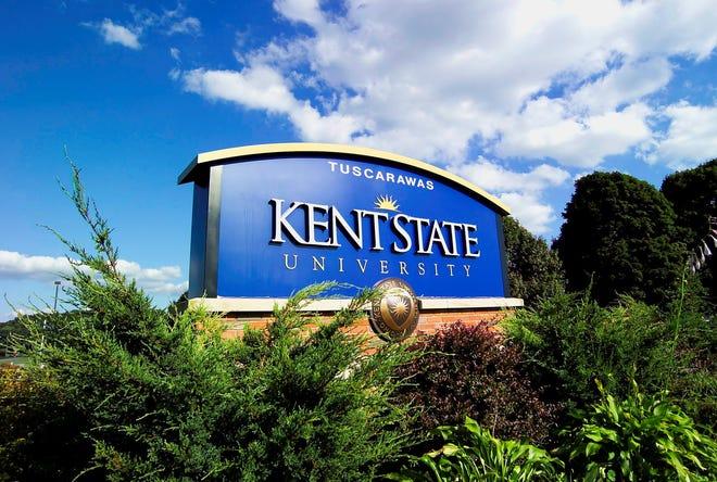 Kent State University Tuscarawas.