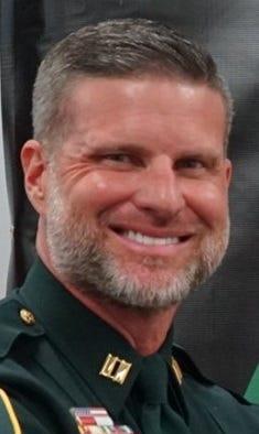 Mark Shelly