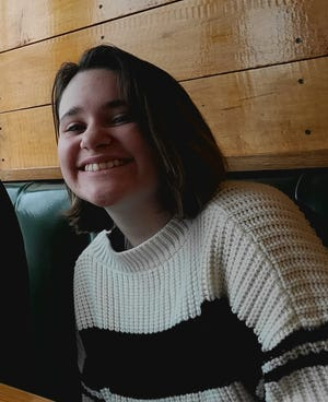 Leah Conner