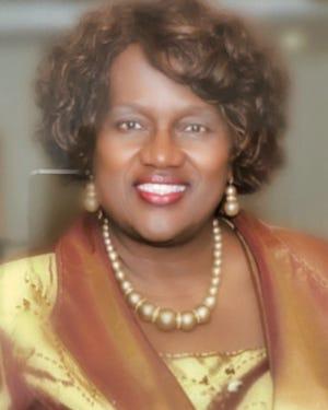 Joy Bowen
