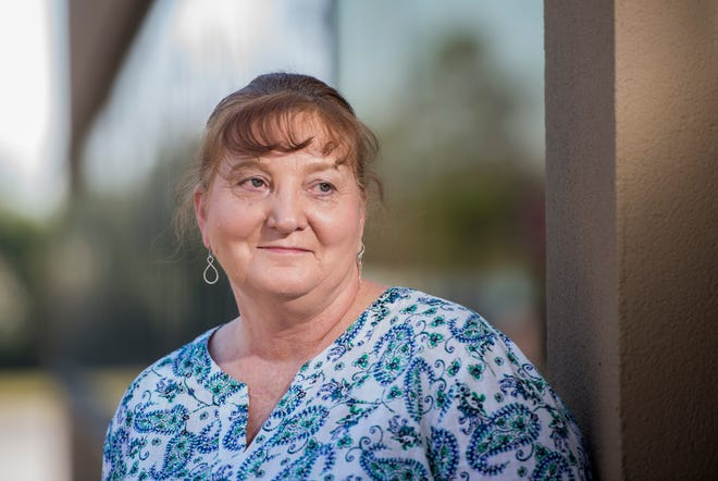 Connie Lyell has sued the nursing home where her mother, Dorothy Mae Watts, lived before her 2018 death. The home contends that Watts signed an agreement saying all legal claims would be handled in arbitration, not court.