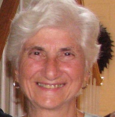 Rita T. Favulli