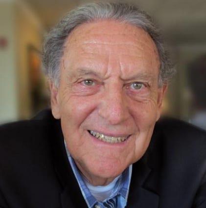 Roger L. Ferrini