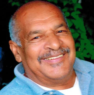 Dennis D. Brandao