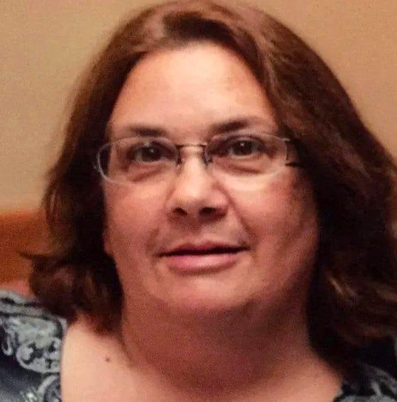 Kristin Thomas Verde